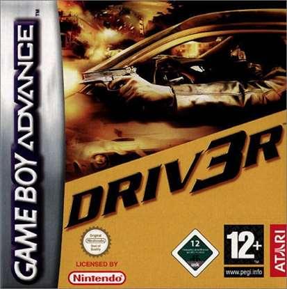 Romlover Emulator Loveroms