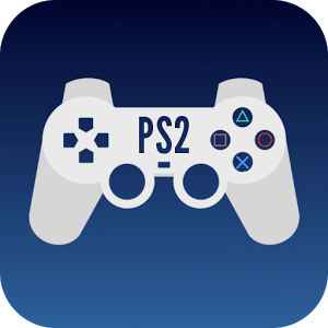 Ps2 Emulator For Android Loveroms