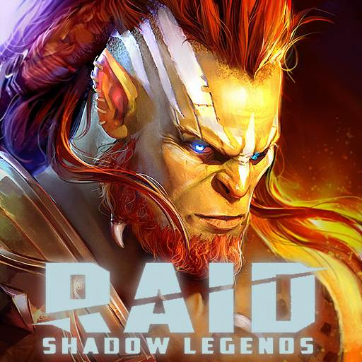 Play Raid: Shadow Legends