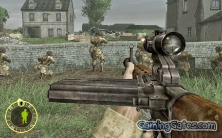 Brothers In Arms D Day Usa Psp Iso Free Download Loveroms