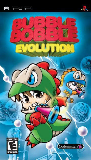 Bubble bobble evolution game free download avi casino restaurants